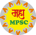 Maharashtra Sub Services Pre Exam 2020-Notification