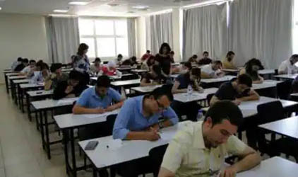बड़ी खबर उत्तराखंड : सहायक अध्यापक (एलटी) की परीक्षा स्थगित, कुमायूं विवि की परीक्षायें भी होंगी बाद में