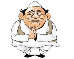 मुख्यमंत्री तीरथ सिंह रावत ने की त्रिवेंद्र रावत द्वारा बनाये गये दायित्वधारियों की छुट्टी