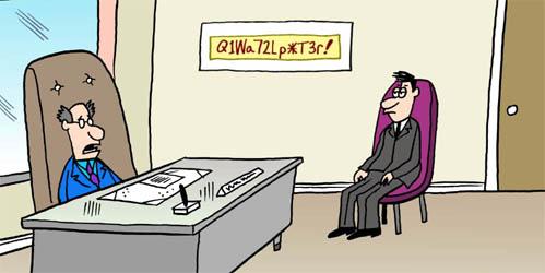 कोरोना को देखते हुए उत्तराखंड सरकार ने सरकारी दफ्तरों के लिए लागू किये नये नियम