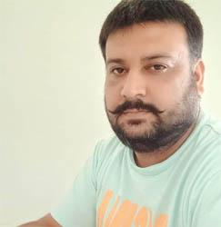 काशीपुर  : कोरोना काल में सरकार कर रही है जनता के पैसों की खुलकर बर्बादी : बब्बी