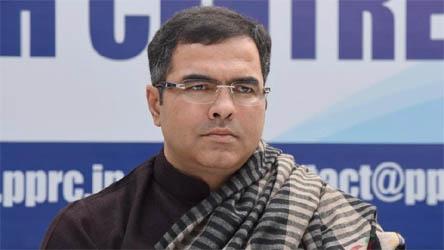 भाजपा सांसद की चेतावनी : टीएमसी वालों तुम्हारें एमपी/विधायकों को भी आना है दिल्ली