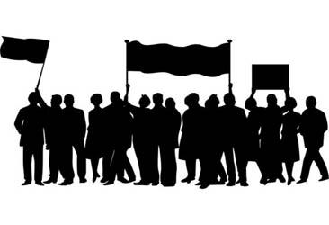 उत्तराखंड : बढ़ते कोविड कर्फ्यू से परेशान व्यापारी, कहीं दे रहे धरना, कहीं कर रहे घेराव तो कहीं दे रहे ज्ञापन