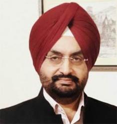 मुख्यमंत्री धामी का एक्शन : मुख्य सचिव ओमप्रकाश को हटाया, एसएस संधू बने नये मुख्य सचिव