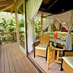 Prefab Kitchen Island Ideas For Boudar Home Kit | Mahana Homes Hawaii