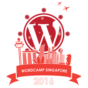 WordCamp-Singapore-logo-deskstop-1