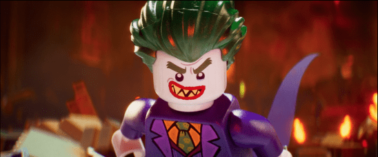 11the-lego-batman-movie