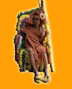 Sarveshwaran_latest