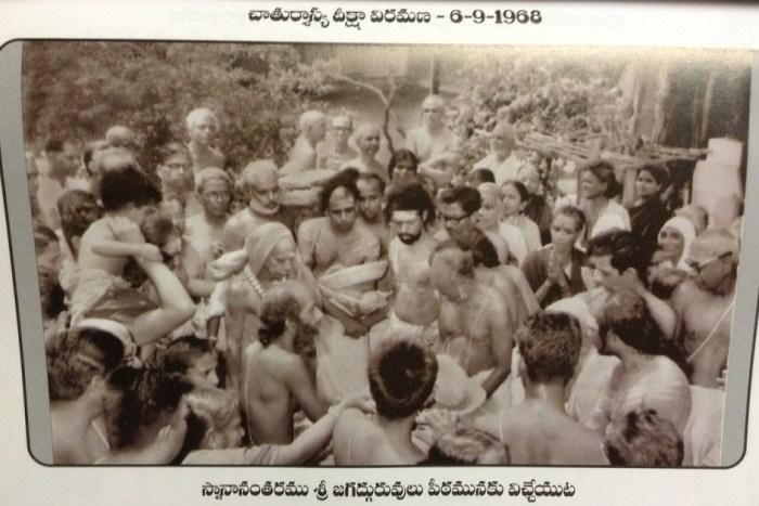 Swarajya11