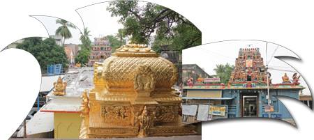 Venugopala Swami temple2