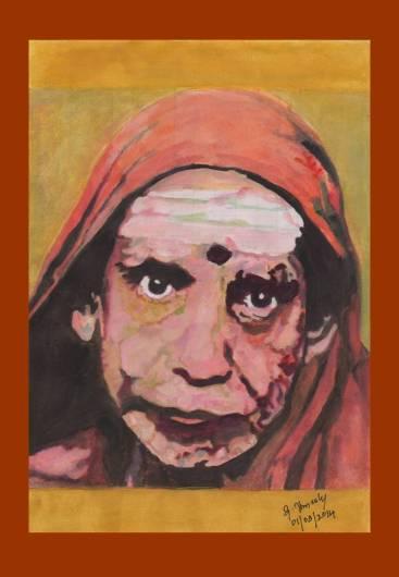 33 Mahaperiyava Deekshanya Paarvai2 01032014