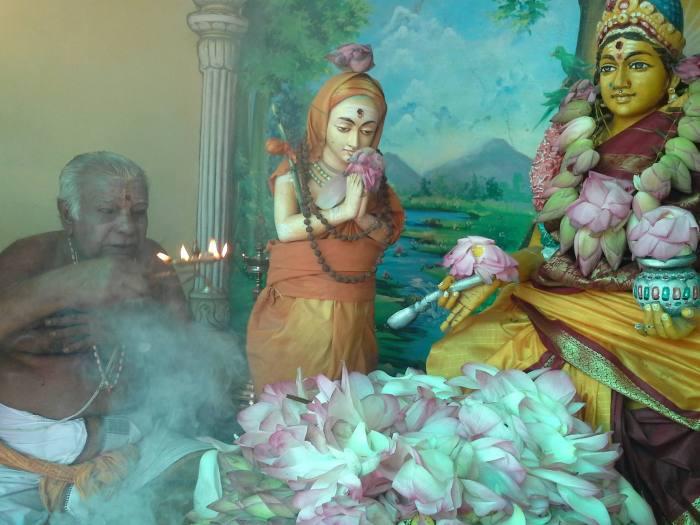 Adi_shankara_lotus2