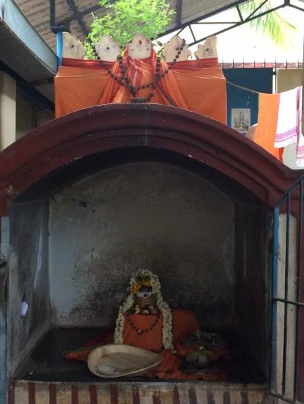 vadavambalam_adishtanam3