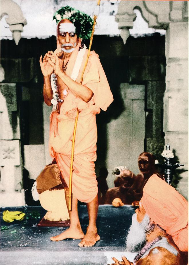 Krishna_Nee_Begane