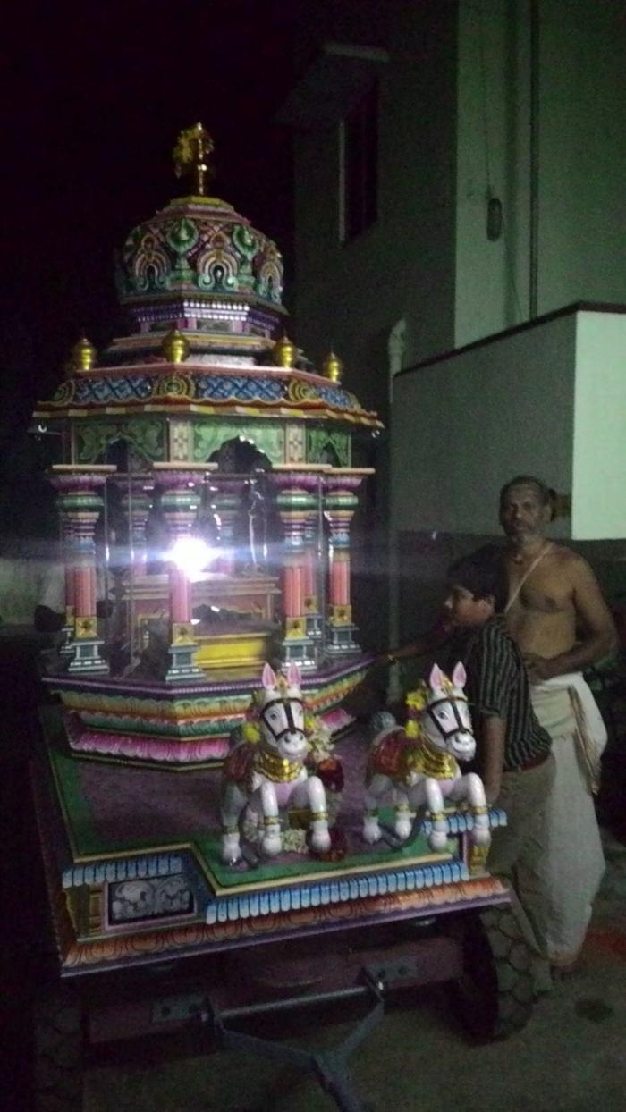 Adi_Sankarar_Ratham