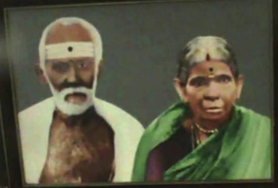periyava_parents