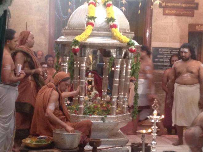 Vyasa_Puja_2015