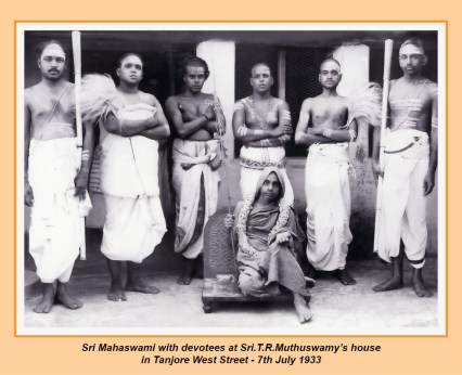 periyava-chronological-030