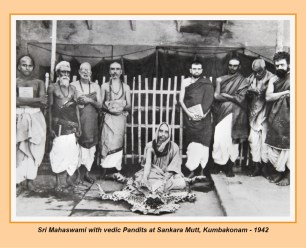 periyava-chronological-042