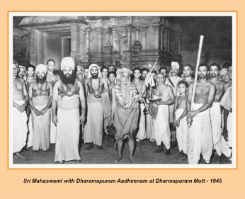 periyava-chronological-048