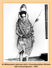periyava-chronological-052
