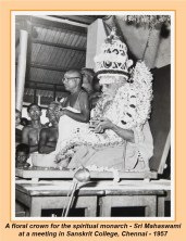 periyava-chronological-077