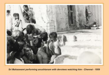 periyava-chronological-158