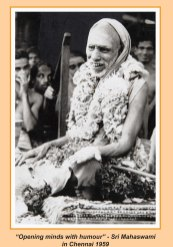 periyava-chronological-161