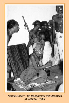periyava-chronological-173