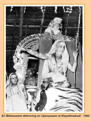 periyava-chronological-194
