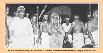 periyava-chronological-206