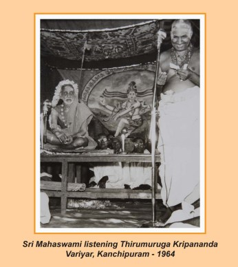 periyava-chronological-234