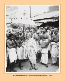 periyava-chronological-260