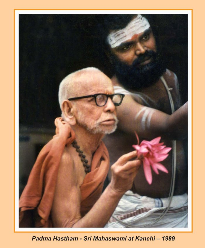 periyava-chronological-425