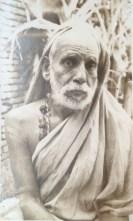 Periyava_Sunitha_Mother