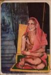Periyava_with_ganapathi