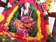 Ilayathangudi_Jata_Parayanam7
