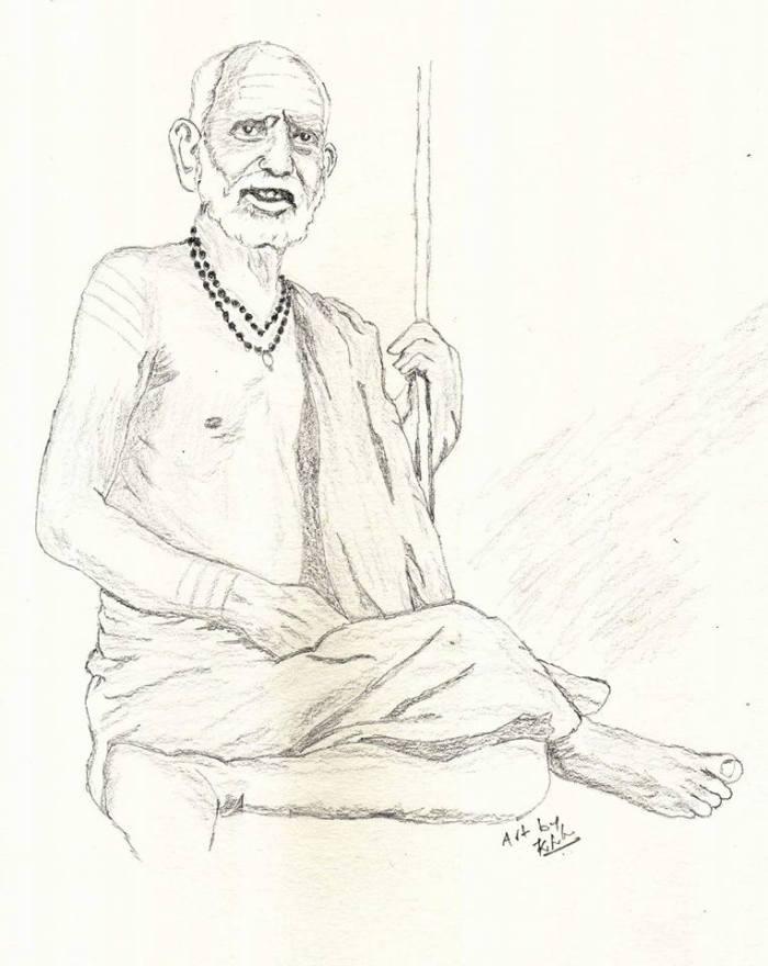 Periyava_sitting_sketch_sudhan.jpg