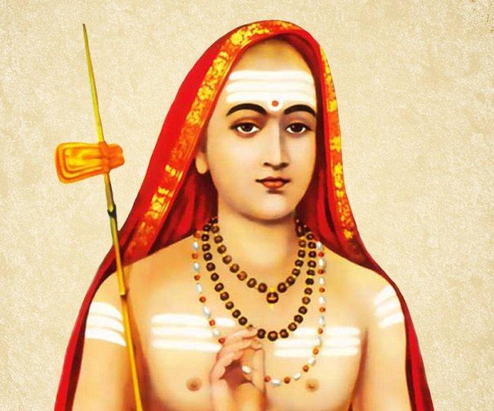 adi-shankara-4