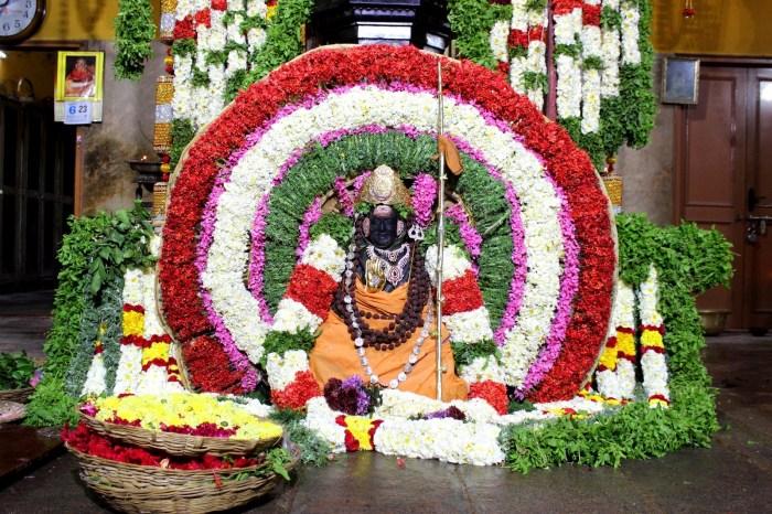 Floral_Alankaram_adishtanam2