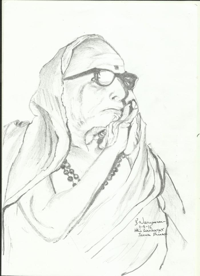 Periyava_drawing_BN.jpg