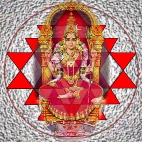 Kamakshi_Chakram