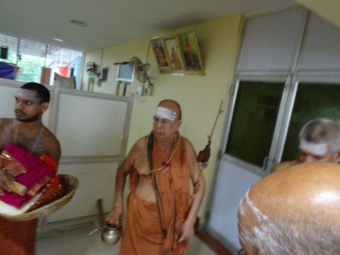 Guru Poornima-1