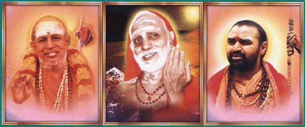 Guru Poornima-2
