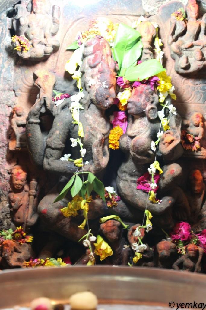 Naimisharanyam (22 of 24)