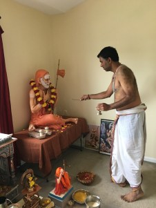 Periyava Dhoopam