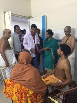 PudhuPeriyava Hospital2