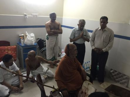 PudhuPeriyava Hospital3