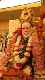 periyava-welcome-event-2-of-9