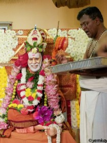 periyava-welcome-event-6-of-6